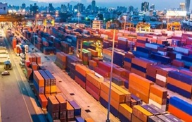 Bangla traders seek India's permission to resume exports