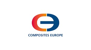 FRÜH APPOINTED PROJECT MANAGER AT COMPOSITES FOR EUROPE