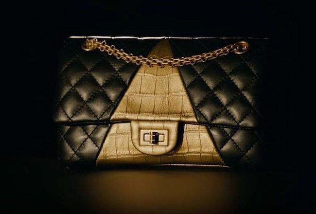 Two difficult years ahead, warns Chanel