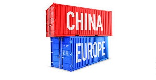 EU sees significant impact of PRC restrictions on trade.