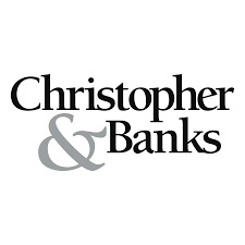Christopher & Banks Corp posts Q1 FY20 sales of $40 mn