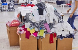 'Product & marketing alignment must for circular fashion'