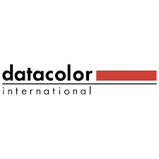 Datacolor enriches SpectraVision solution with new vertical model for expanded applications