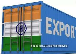 Exporters urge govt to sort out liquidity issues to help them execute new orders.