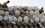 Fall of Rupee Uplift Cotton Export estimated by Indian Trade Body