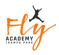 I Fly Academy Best Aviation Academy Fashion Designing Courses Training Institute In Visakhapatnam Textile Value Chain
