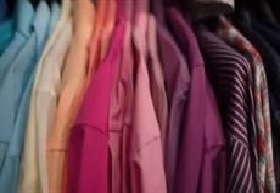 IAF Launches 1st digital Global Apparel Sourcing Expo 2020