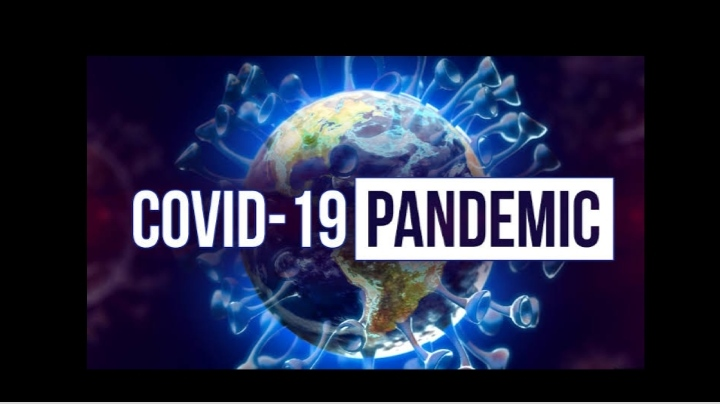 Rieter business situation against the backdrop of the COVID-19 pandemic