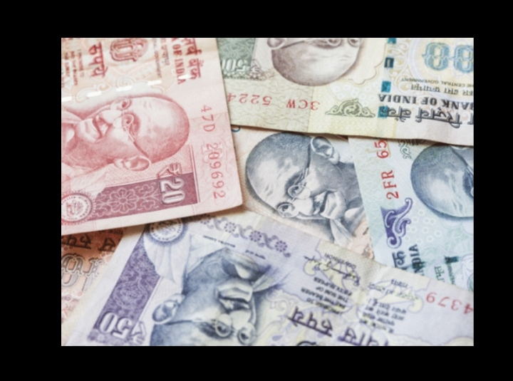 India's attempt at tighter grip on rupee trading is put to test