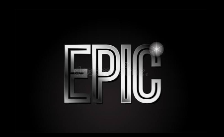 Hong Kong based EPIC group enters into strategic partnership with Arvind Envisol
