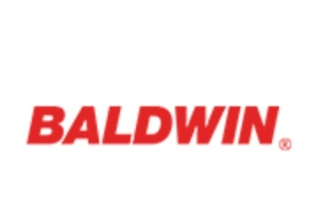 Baldwin's TexCoat G4 Eliminates DWR Waste As Surging PPE Demand Stresses Global Supply
