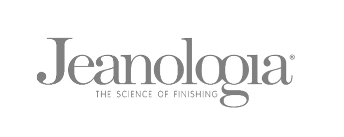 """Jeanologia presents """"Sanibox"""" the only sanitization technology certified to eliminate the coronavirus from textiles and footwear"""
