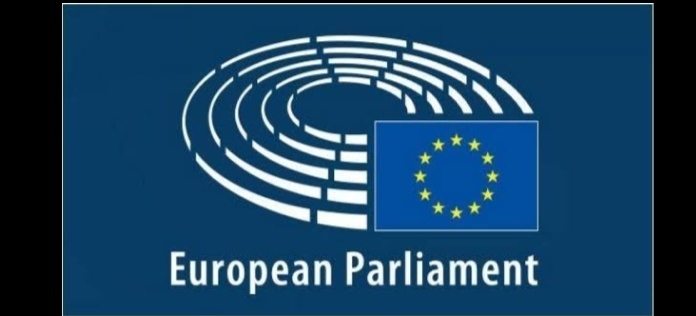 BANGLADESH ASKED HELP FROM THE EUROPEAN PARLIAMENT TO REESTABLISH APPAREL ORDERS