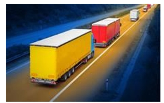 India-Bangladesh land-route trade resumes in West Bengal