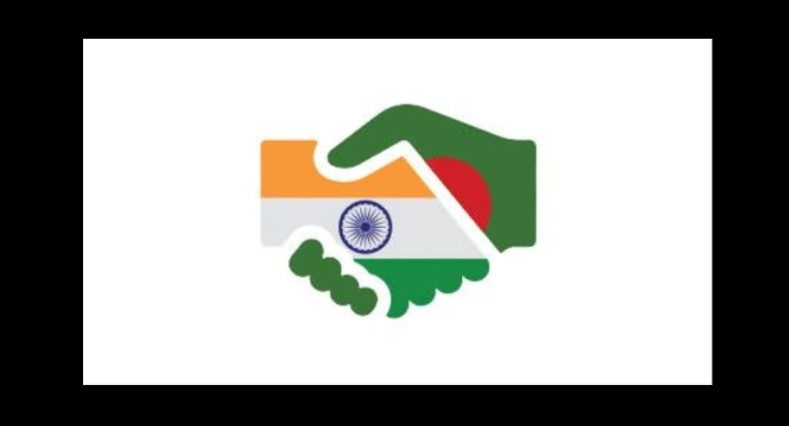 India-Bangladesh land-route trade resumes in West Bengal.