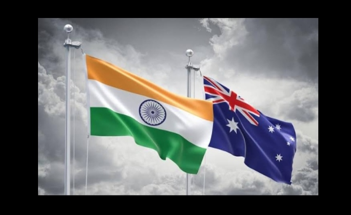 Industry urges for India-Australia CEPA; can triple India's apparel exports to Australia.