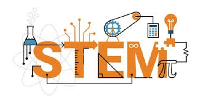 Number of Indian STEM students declines in US, rises in Canada