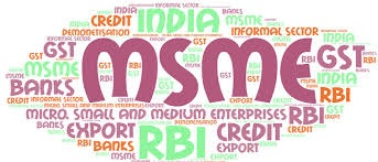 New definition to improve credit flow to MSMEs