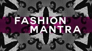 """""""Cohesiveness and Sustainability – The new mantras for fashion and styling in Bollywood"""""""