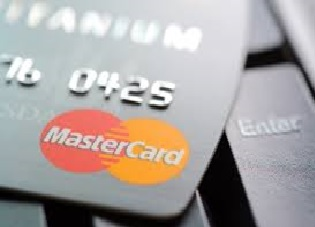Mastercard tokens available to Amazon customers