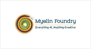 Infosys co-founder invests in deep tech AI  startup Myelin Foundry