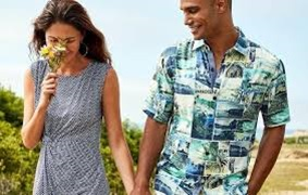 Oxford Industries reports Q1 FY20 sales of $160 MN