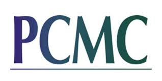 PCMC's Xcut saw enhancements offer improved downstream performance