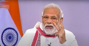 What Bengal Thinks Today, India Thinks Tomorrow: Why PM Modi Said This to Industry  Body