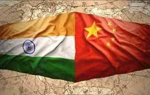 India rejects PRC firms' demand for market economy tag