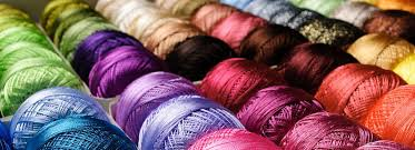 Eco-friendly Polyester Yarns Launched by MSYG