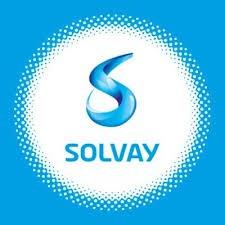 SOLVAY, LEONARDO ENTER FIVE-YEAR MATERIAL SUPPLY DEAL