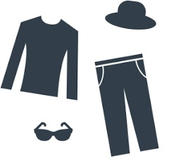 AN OVERVIEW ON SUN PROTECTIVE CLOTHINGS