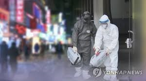 Clothes refreshers can disinfect masks, claim LG, Samsung