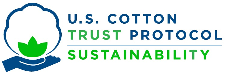 Field to Market and U.S. Cotton Trust Protocol Announce  Partnership to Advance Sustainable Outcomes for Cotton