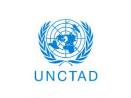 COVID-19 will likely transform global production: UNCTAD