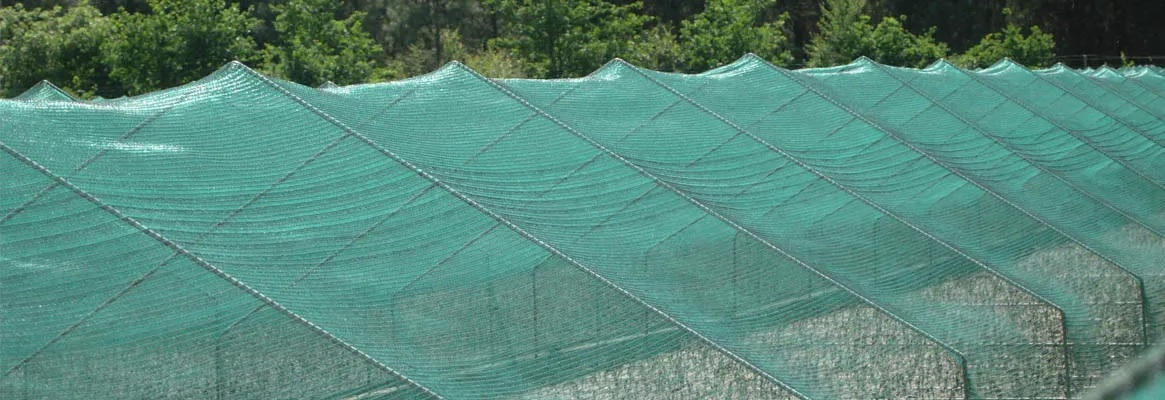 INTRODUCTION TO AGRO TEXTILES