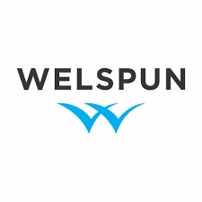 Welspun India posts sales of ₹12,160 mn in Q1 FY21.