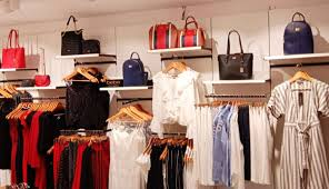 Retailers wrestle with mountain of unsold stock