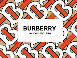 Burberry announces partnerships to support Pride Month