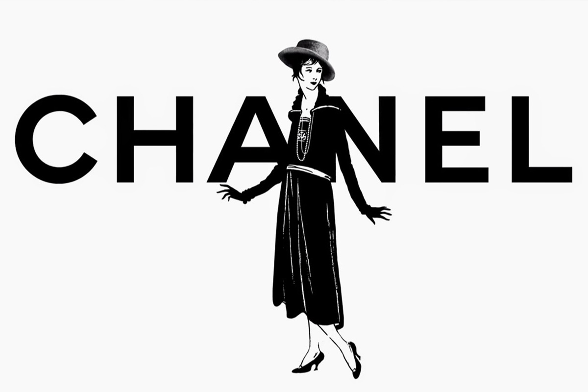 The Influence of Coco Chanel on fashion