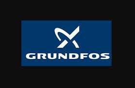 Eurowater to be acquired by Grundfos