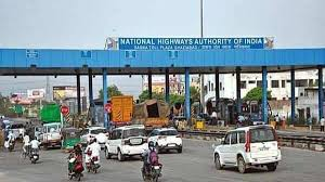 NHAI resolved the arbitration claims