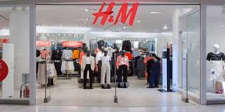 H&M prepares to launch Debut Bond Issue