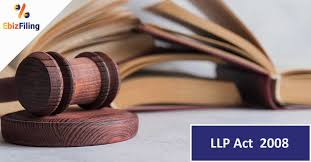 Central Government proposes to legitimise compoundable offences under LLP Act
