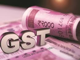 CBIC abandoned late fees on late GST return filing