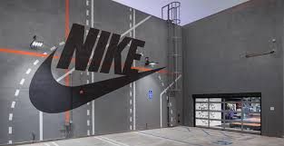 Nike warned of job cuts to encourage online shopping