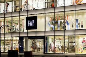 GAP owes more than $ 2 million to Brookfield