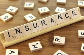 Insurance Scheme worth 50 lakh extended by government