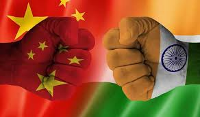 Border conflicts with China likely to be the FDI roadblocks