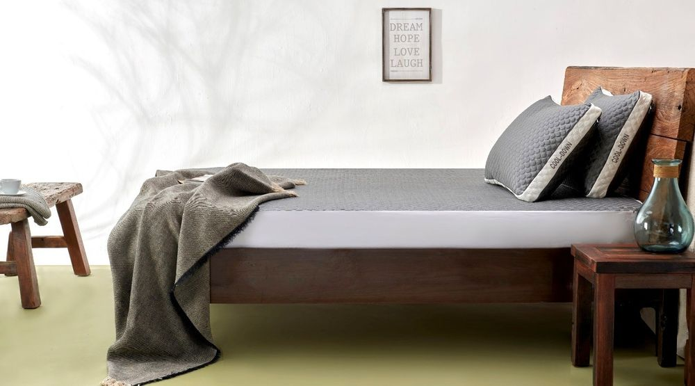 Launch of New Bedding Products By Endlessbay